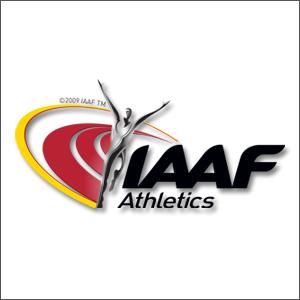IAAF_Athletics